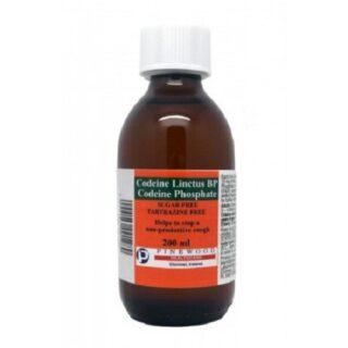 Codeine-linctus-BP-syrup-200ml