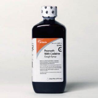 actavis-promethazine-codeine