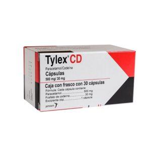 buy-tylex-cd-paracetamol-codeine-500mg-30mg-capsules-online