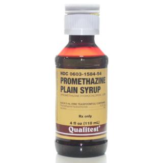 promethazine-plain-syrup