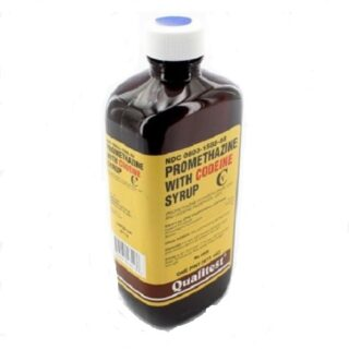 promethazine-with-codeine-syrup
