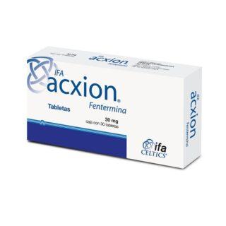 purchase-acxion-fentermina-30mg-online