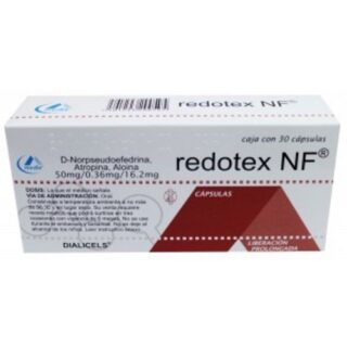 purchase-online-redotex-nf-capsules