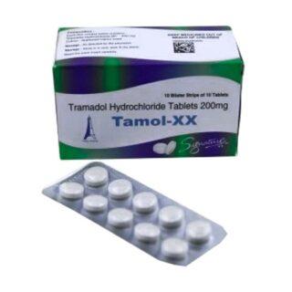 where to buy tamol xx 200 mg at home