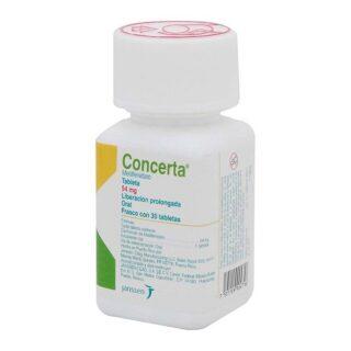 Buy-concerta-54mg-methylphenidate-tablets