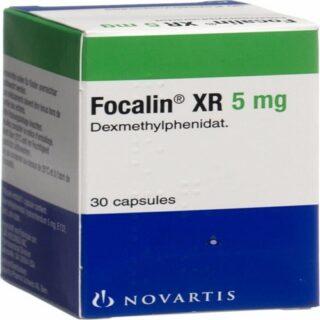 Focalin-XR-capsules-dexmethylphenidate-for-sale