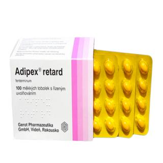 buy-adipex-retard-capsules-15mg