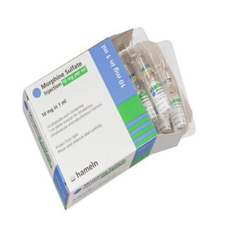 buy-cheap-morphine-sulfate-injection-online