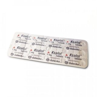 ksalol-1mg-alprazolam-tablets-for-sale