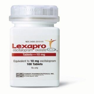 lexapro-tablets-escitalopram-for-sale