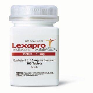 lexapro-tablets-escitalopram-for-sale