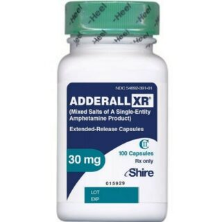purchase-adderall-xr-30mg-capsules-online