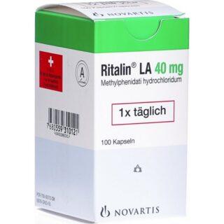 ritalin-la-methylphenidate-capsules-review