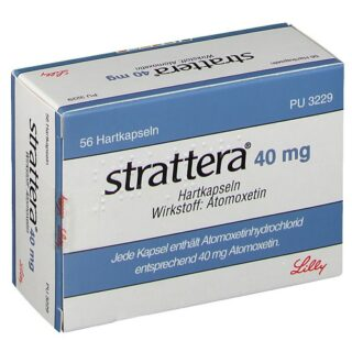 strattera-40mg-capsules-for-sale