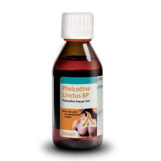 Pholcodine-Linctus-BP-200ml