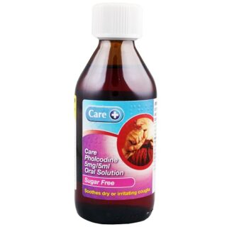 care-pholcodine-sugar-free-linctus