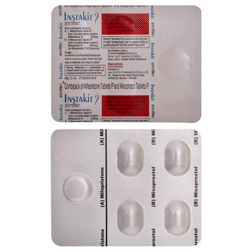 buy-online-A-kare-tablets